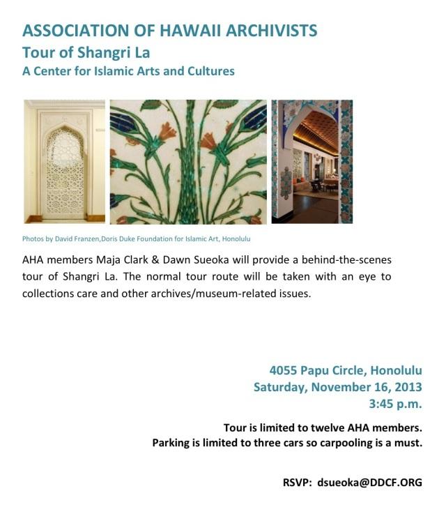 Shangri-la Tour