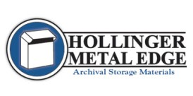 hollinger-logo