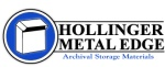 HOLLINGER-MEI FINAL LOGO adj..jpg