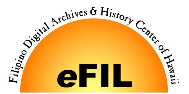 efil_logo