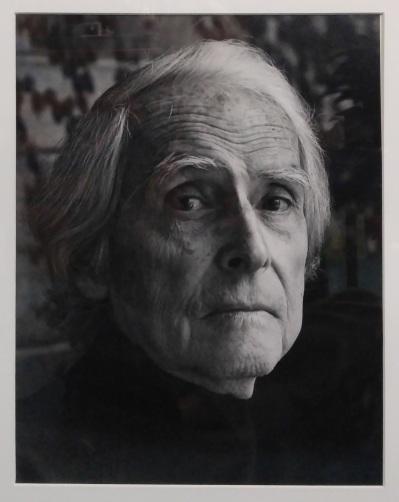Charlot by Haar 1978
