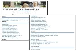 10_website screenshot2