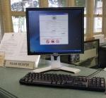 5_registration computer