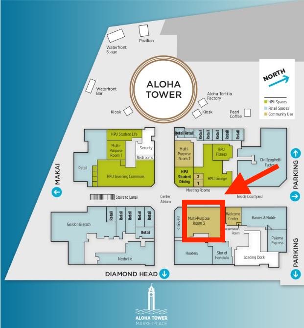 aloha-tower-marketplace-2376.jpg