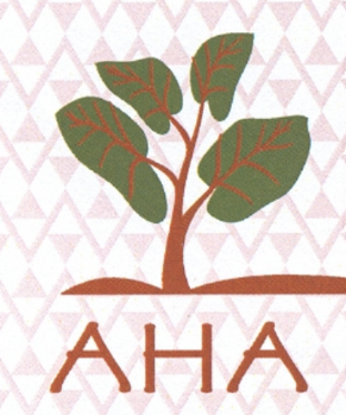 Association of Hawai'i Archivists